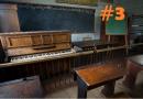 #3 Audio – Home audio uitvindingen! Liefhebber van muziek? Beluister het gemakkelijk.