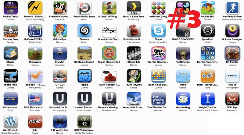 3-saaie-apps