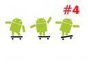 #4 Saaie apps op je telefoon? Deze keer de 10 beste Android apps!