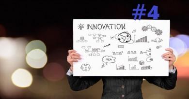 4-innovatie-slecht