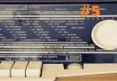 #5 Audio – 5 nieuwe audio gadgets die je moet hebben!