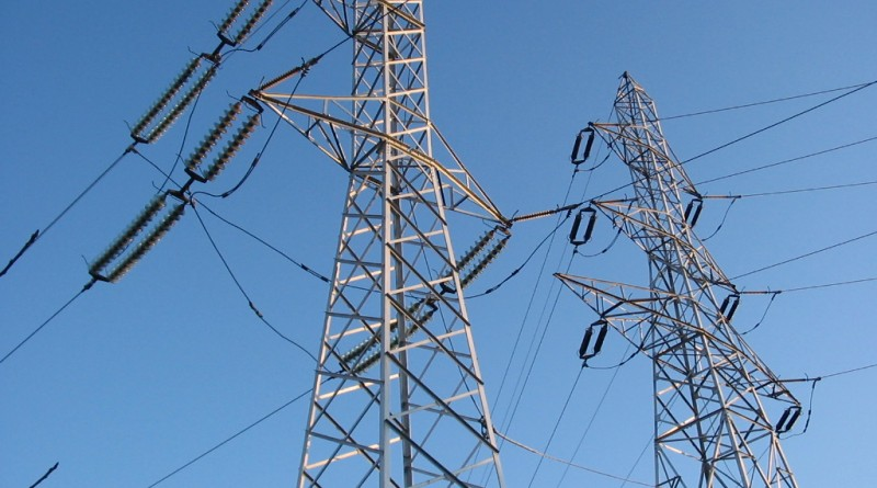 Romanian_electric_power_transmission_lines