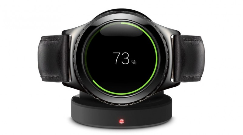 Smartwatch_Samsung_Gear_S2