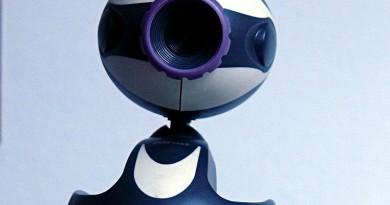 762px-Webcam000c1