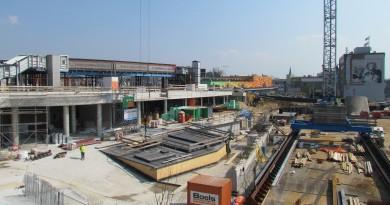 Station_Arnhem_bouw_2011
