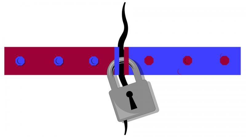 lock-1151286_960_720