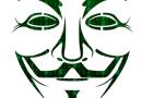 Kiezen voor een anonieme creditcard