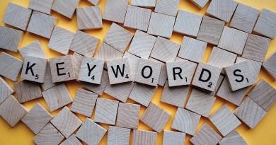 keywords-letters-2041816_960_720